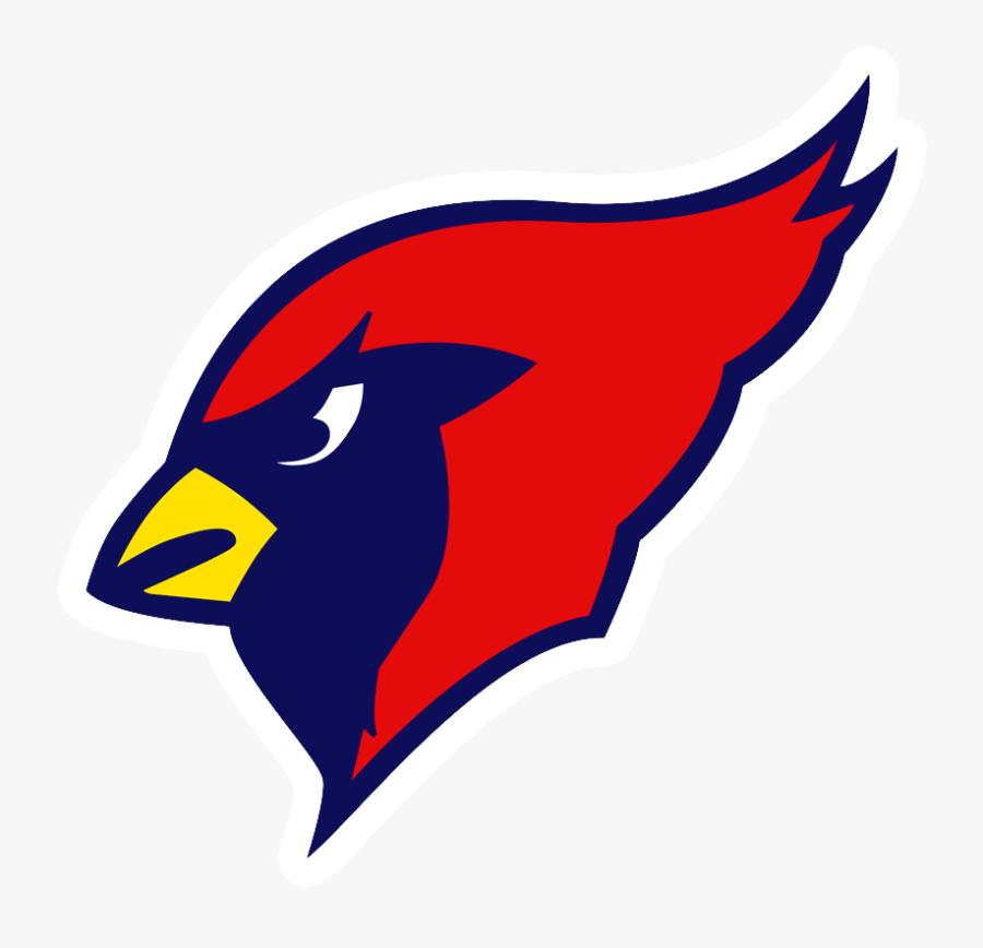 East Chicago Central - East Chicago Central High School Logo, Transparent Clipart