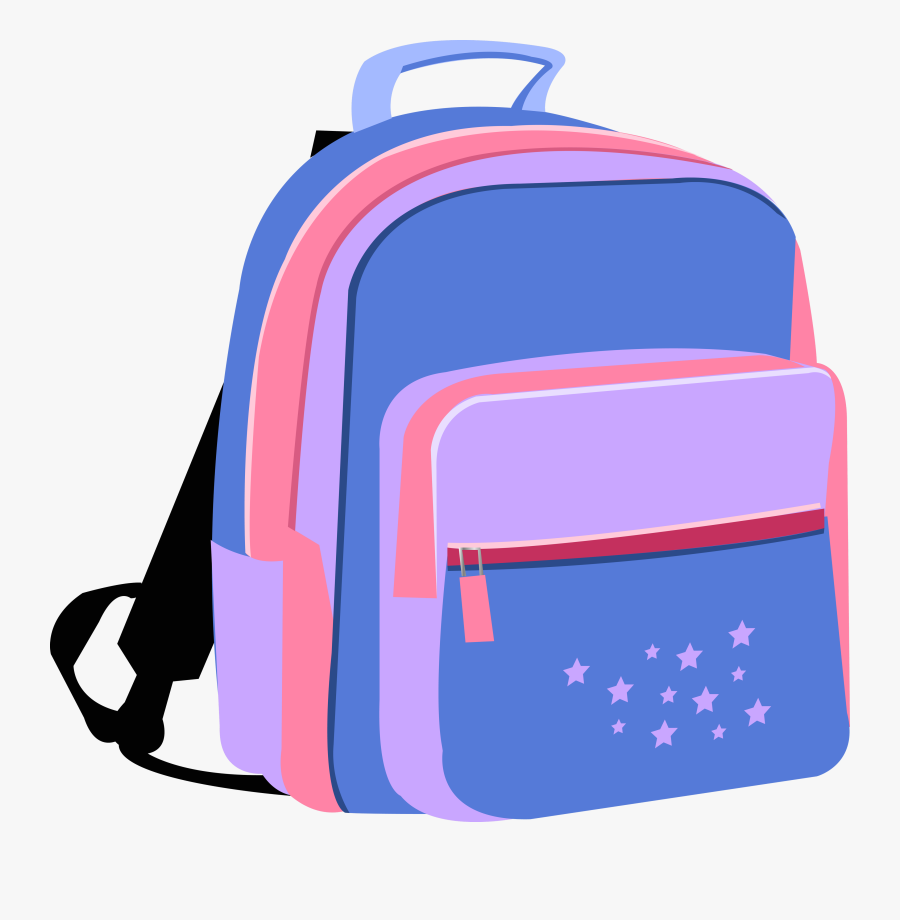 Backpack Bag Clip Art Backpack Clipart Png Free Transparent Clipart Clipartkey Download in under 30 seconds. backpack bag clip art backpack