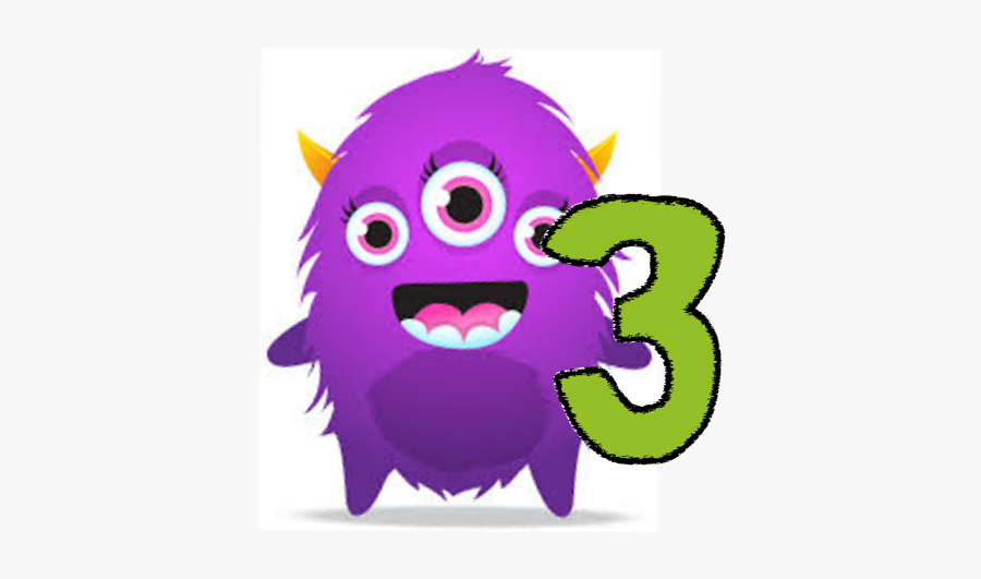 Like Any Tool, Classdojo Needs To Be Used Effectively - Class Dojo Monsters Png, Transparent Clipart