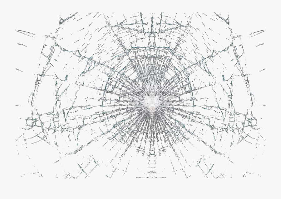 And Symmetry Pattern Glass Black Crack White Clipart Broken Glass Png Transparent Free Transparent Clipart Clipartkey Over 200 angles available for each 3d object, rotate and download. and symmetry pattern glass black crack
