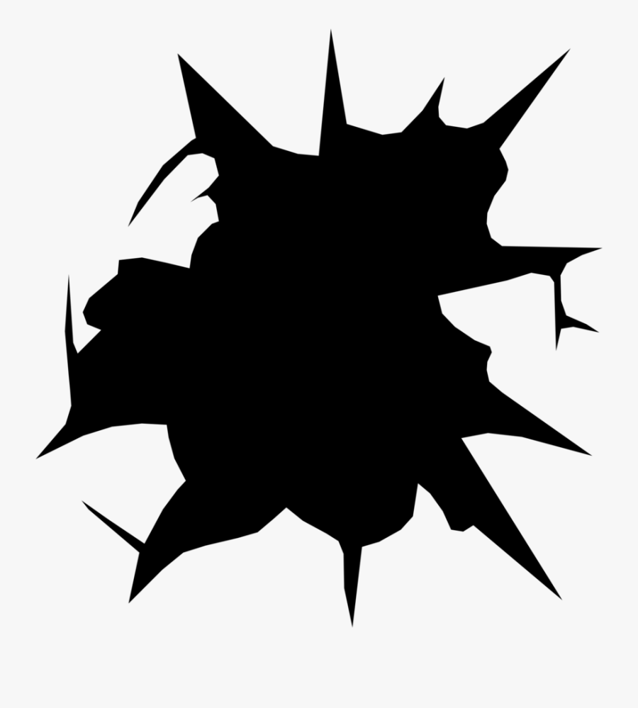 Crack Hole Png Hole In The Wall Transparent Free Transparent Clipart Clipartkey Download the bullet hole, weapons png on in this category bullet hole we have 26 free png images with transparent background. crack hole png hole in the wall