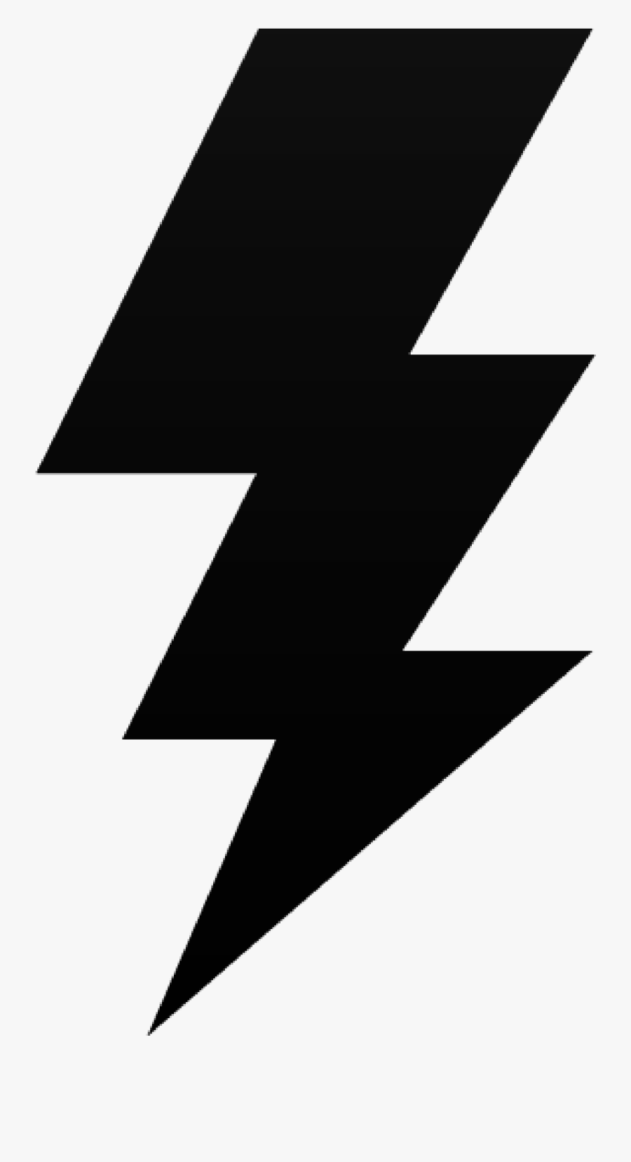 Transparent Groundbreaking Clipart Icon Lightning Bolt Png Free Transparent Clipart Clipartkey