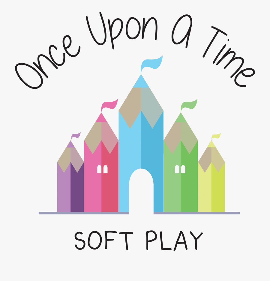 Register Your Child - Once Upon A Time Sheffield, Transparent Clipart