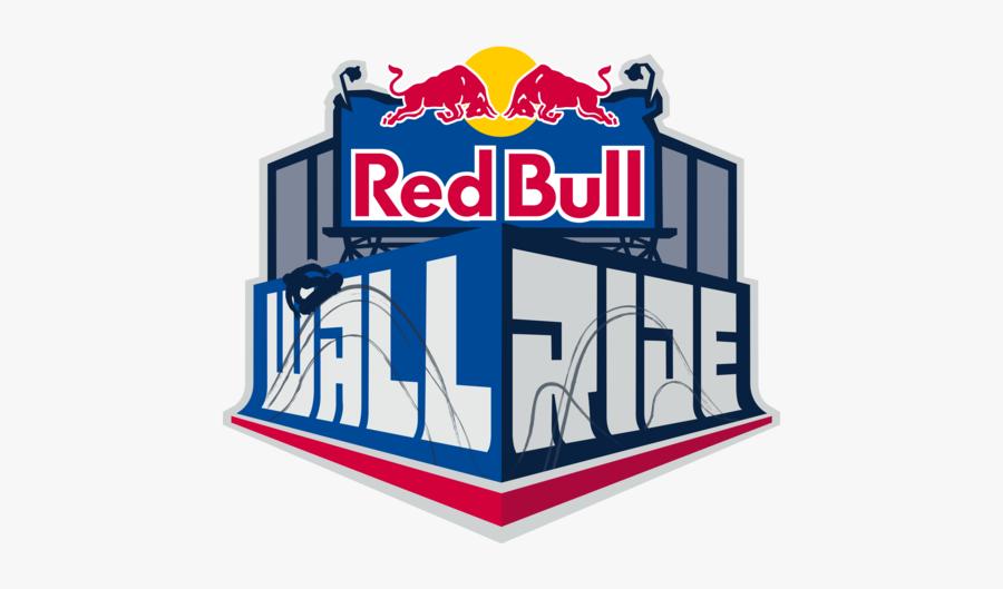 Red Bull Megaloop Challenge 2019, Transparent Clipart