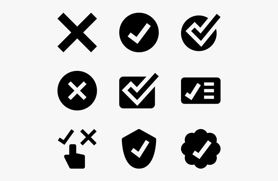 Status - Instagram Icon Vector, Transparent Clipart