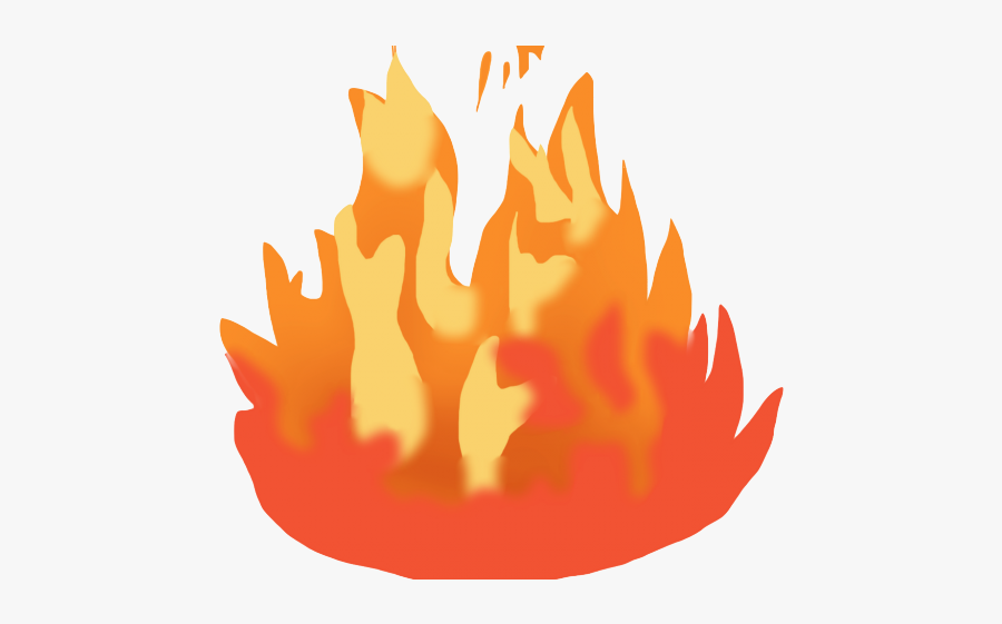 Fire Animated Gif Png, Transparent Clipart