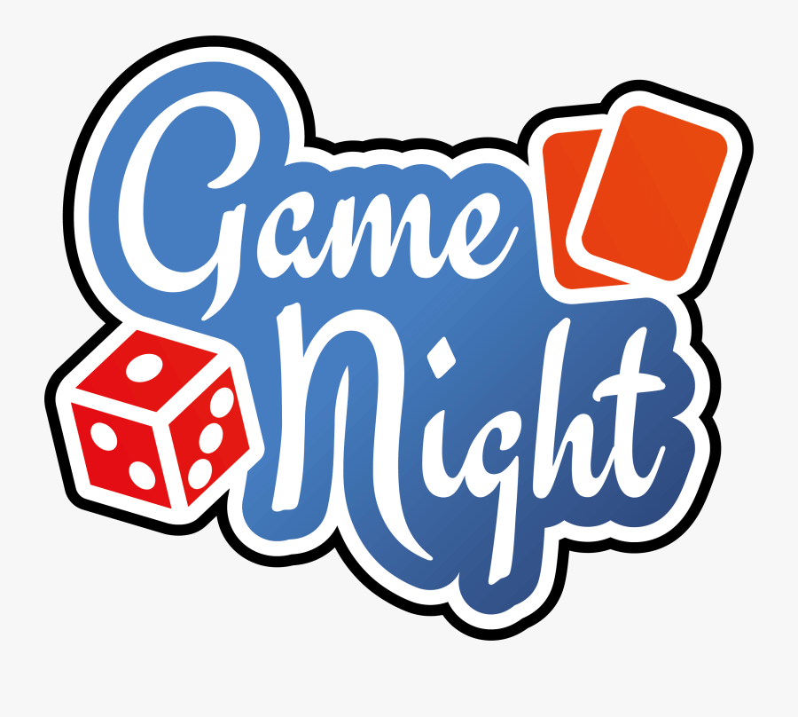 Transparent Game Night Clip Art Free Transparent Clipart Clipartkey