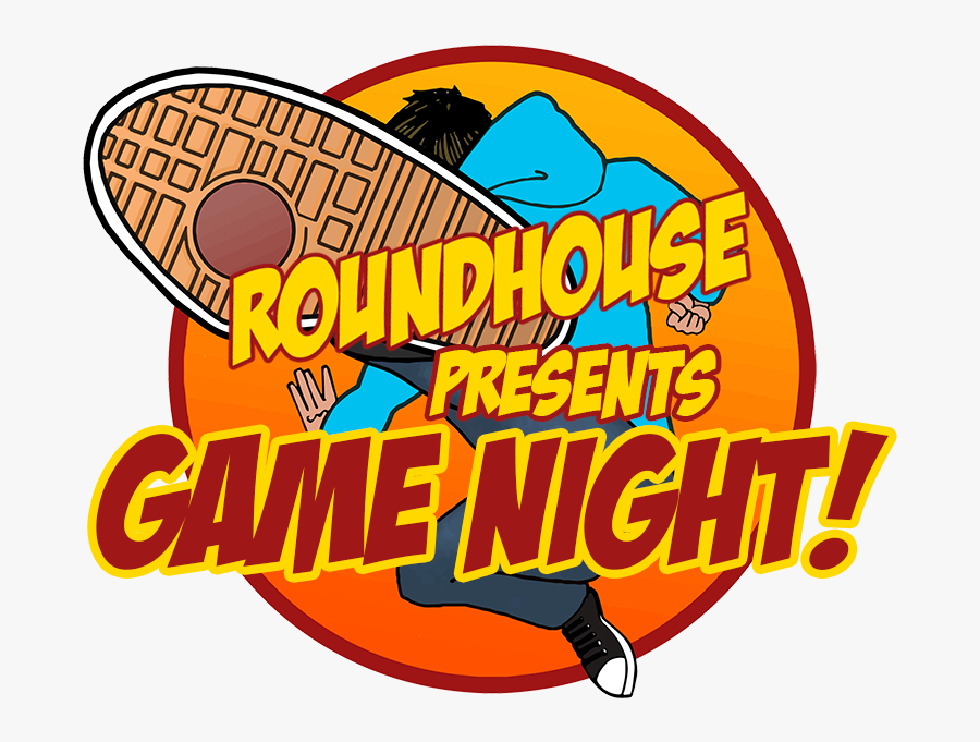 Game Night Clip Art Free Transparent Clipart Clipartkey