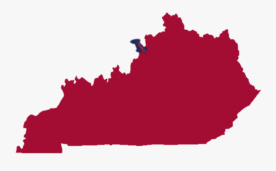 Kentucky Wildcats Location