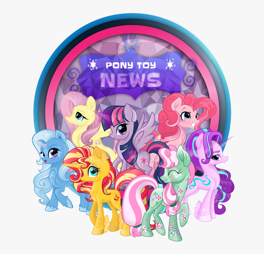Free My Little Pony, Download Free Clip Art, Free Clip Art on Clipart  Library