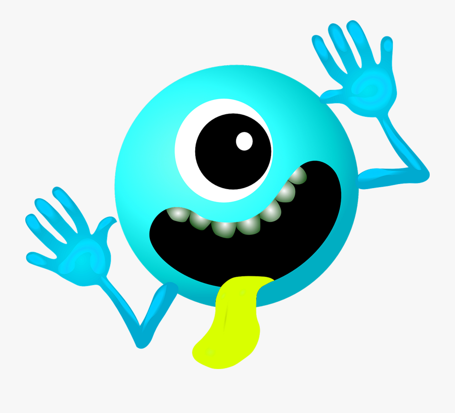 Photography Clipart Smiley Face - Galaxy Don T Panic, Transparent Clipart