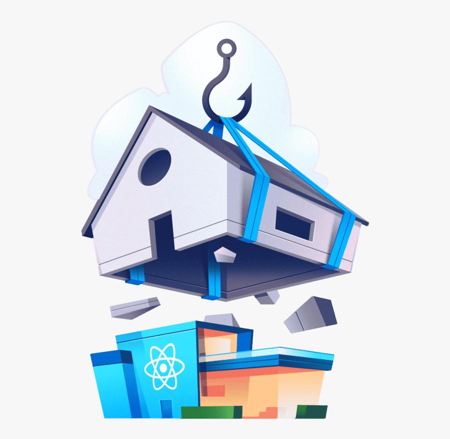 Atom - React Js Logo Png - Free Transparent PNG Clipart Images Download