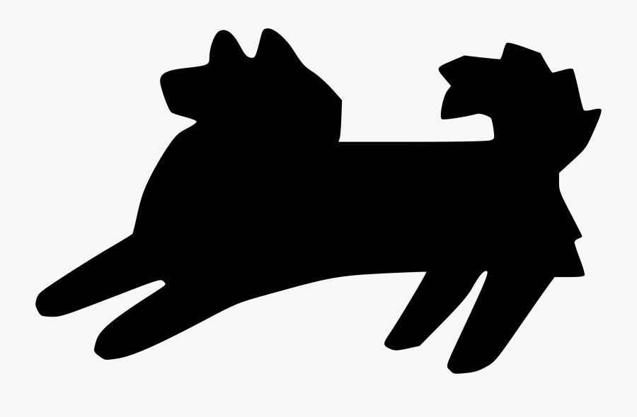 Whiskers Cat Dog Canidae Clip Art - Clip Art, Transparent Clipart
