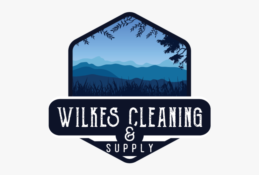 Cleaning-service - Summit, Transparent Clipart