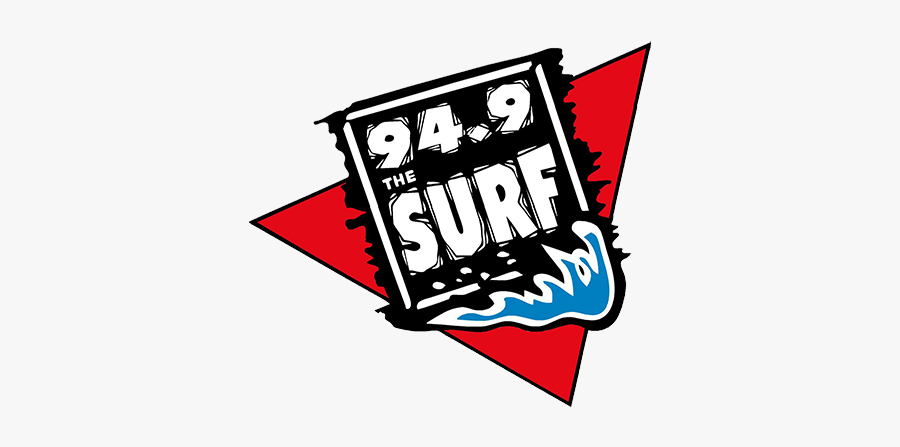 Radio Station, Transparent Clipart
