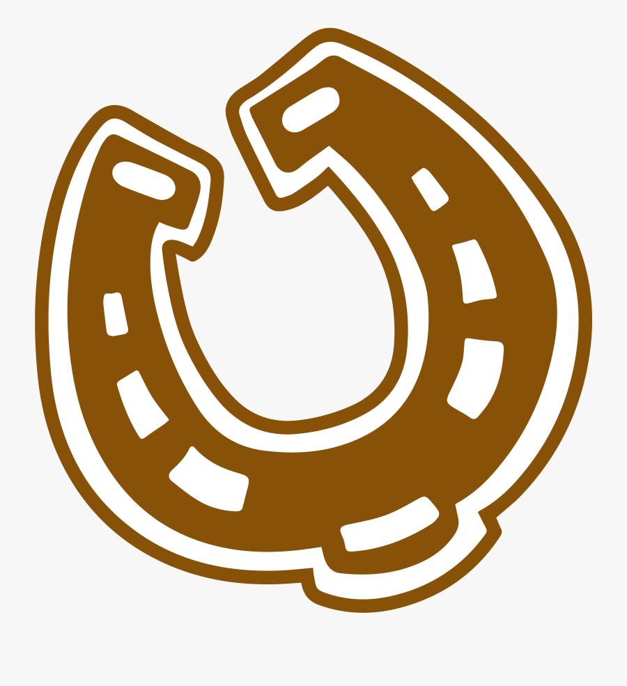Greens Prairie Elementary - Greens Prairie Elementary Logo, Transparent Clipart