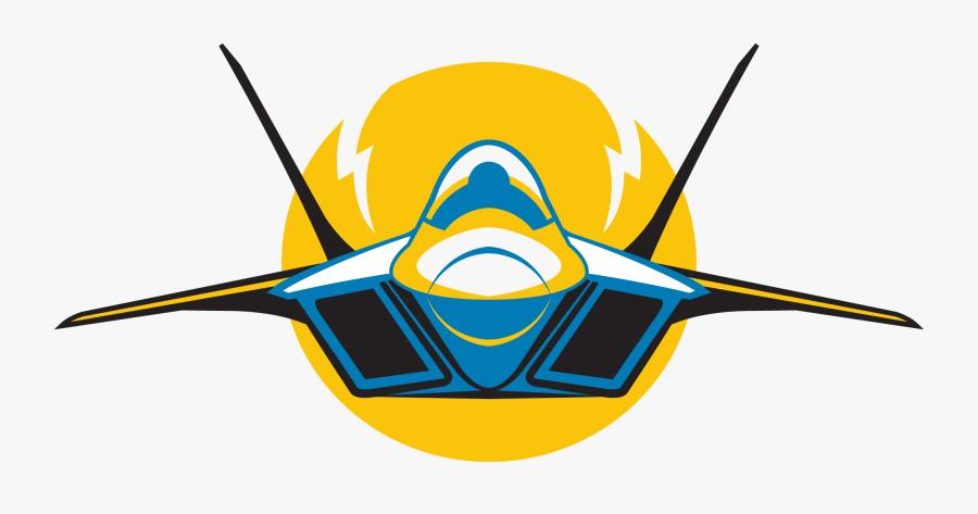 Luke Logo - Luke Elementary School Logo, Transparent Clipart