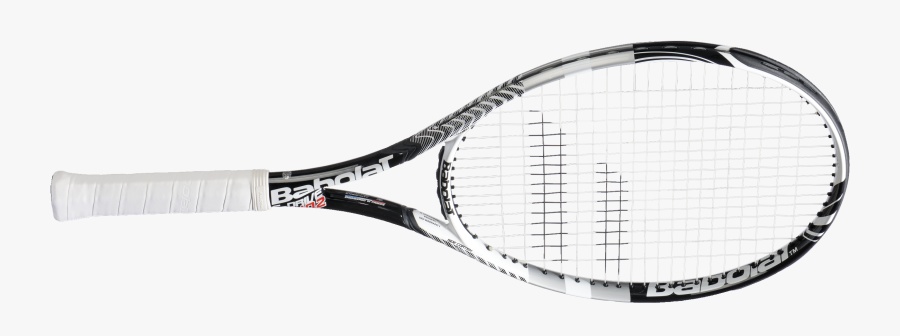 Download This High Resolution Tennis Png Icon - Tennis Racket No Background, Transparent Clipart