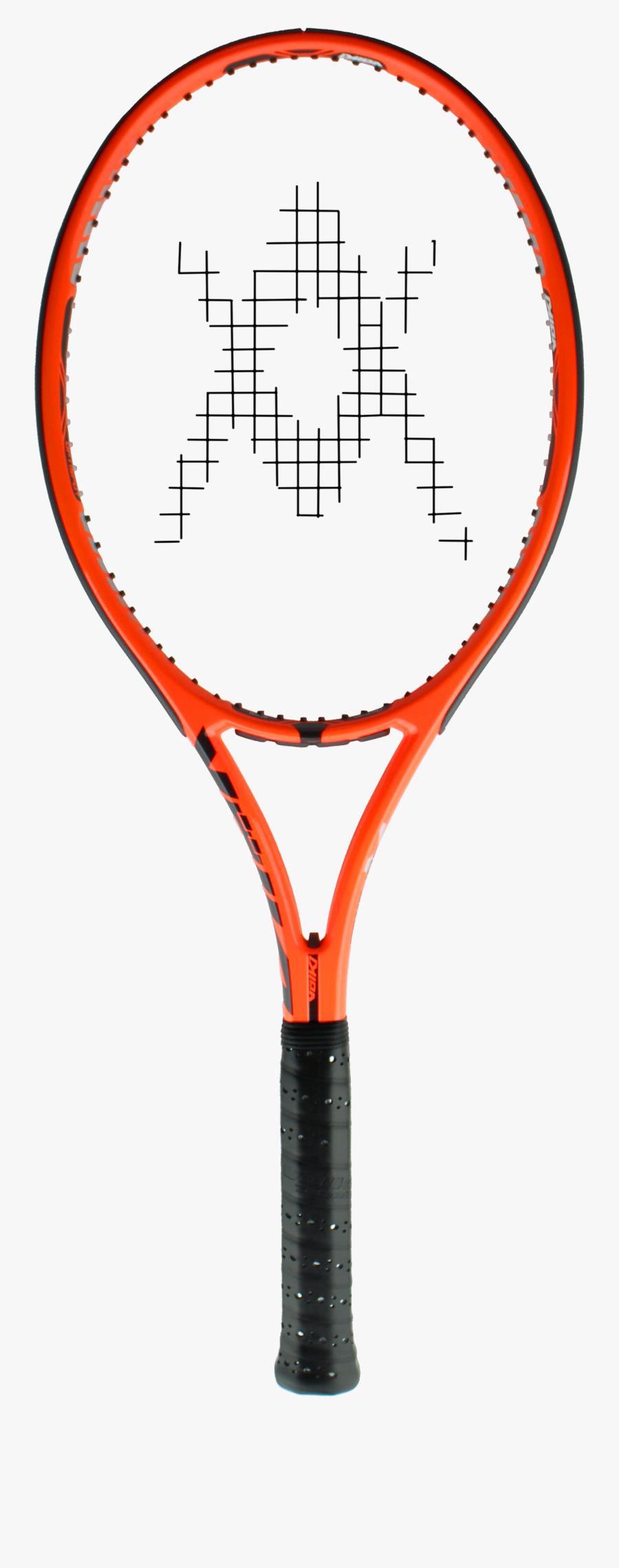 Tennis Png Images Free Download, Tennis Ball Racket - Transparent Background Tennis Racket Png, Transparent Clipart