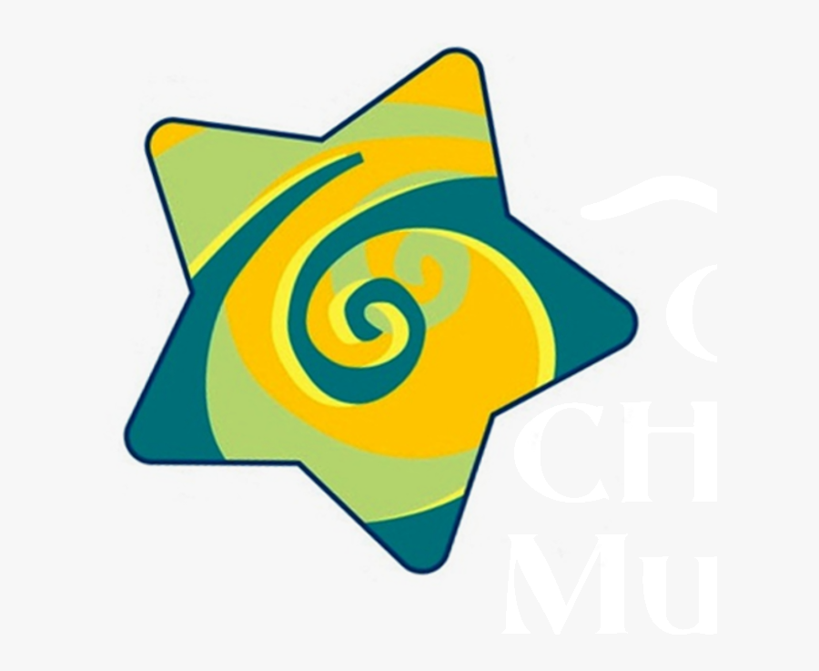 """Music And Dance Week At Cape Cod Children""""s Museum - Cape Cod Children's Museum, Transparent Clipart"""