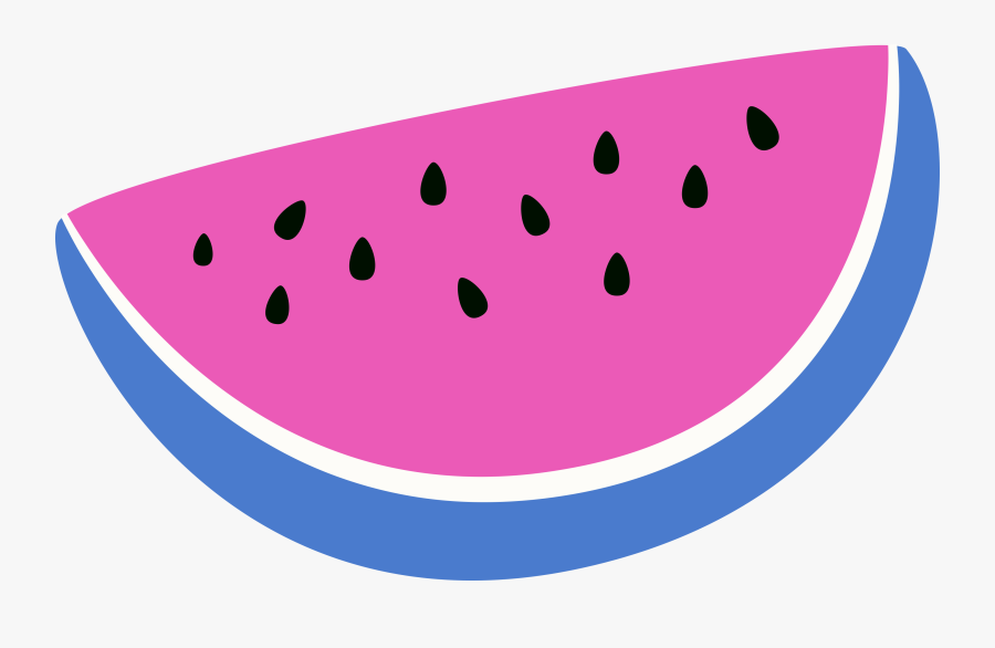 Clip Art Free Clipart Pretty Things - Summer Clip Art, Transparent Clipart