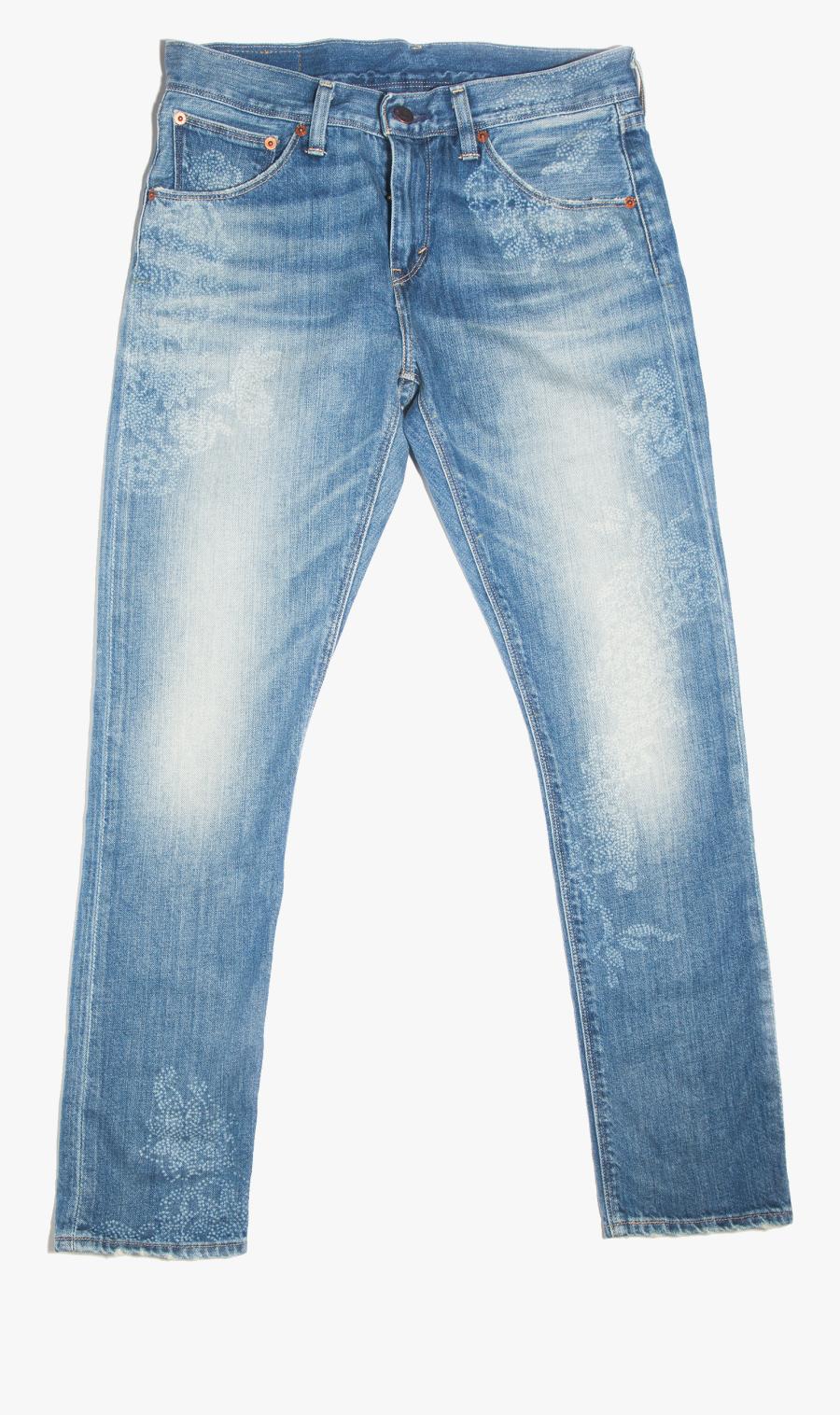 Jeans Clipart - Jeans Clipart - Jeans Png, Transparent Clipart