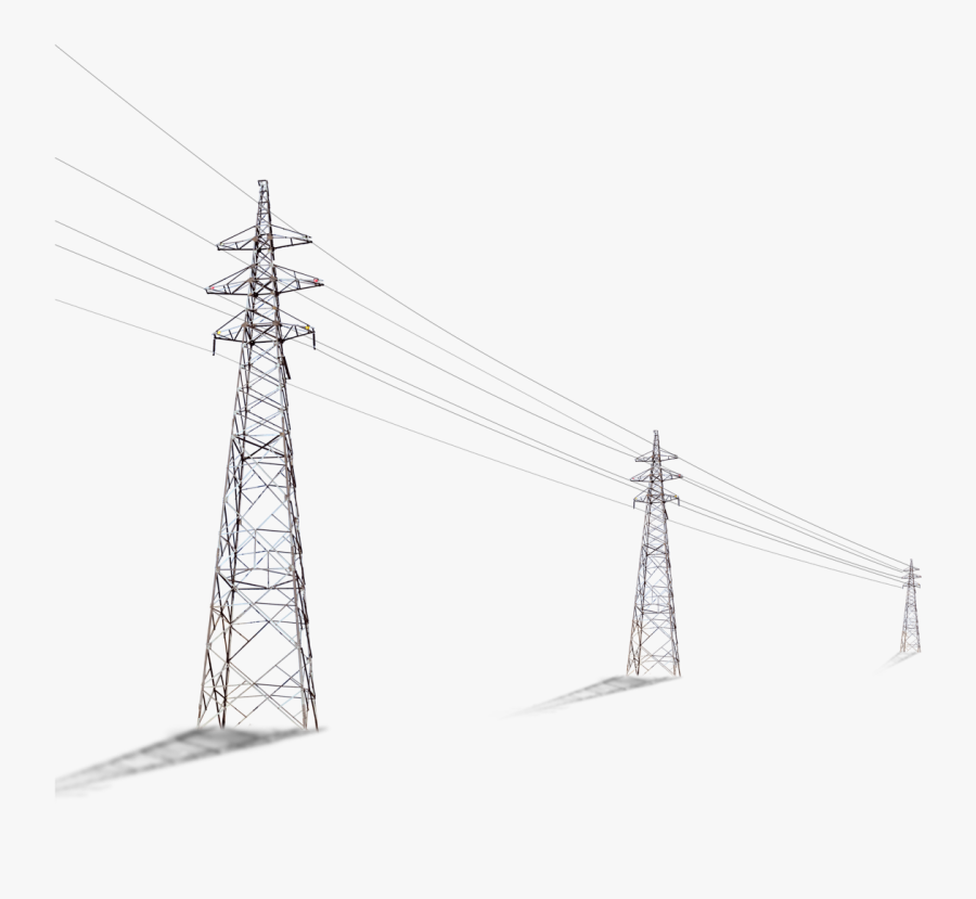 Free Telephone Pole Cliparts, Download Free Clip Art, Free Clip Art on  Clipart Library