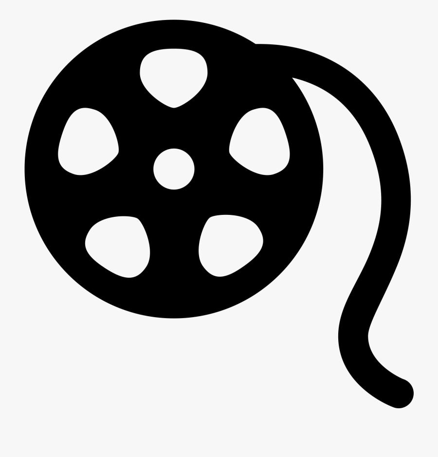 Reel Cones Download Gratuito - Film At Lincoln Center Logo, Transparent Clipart