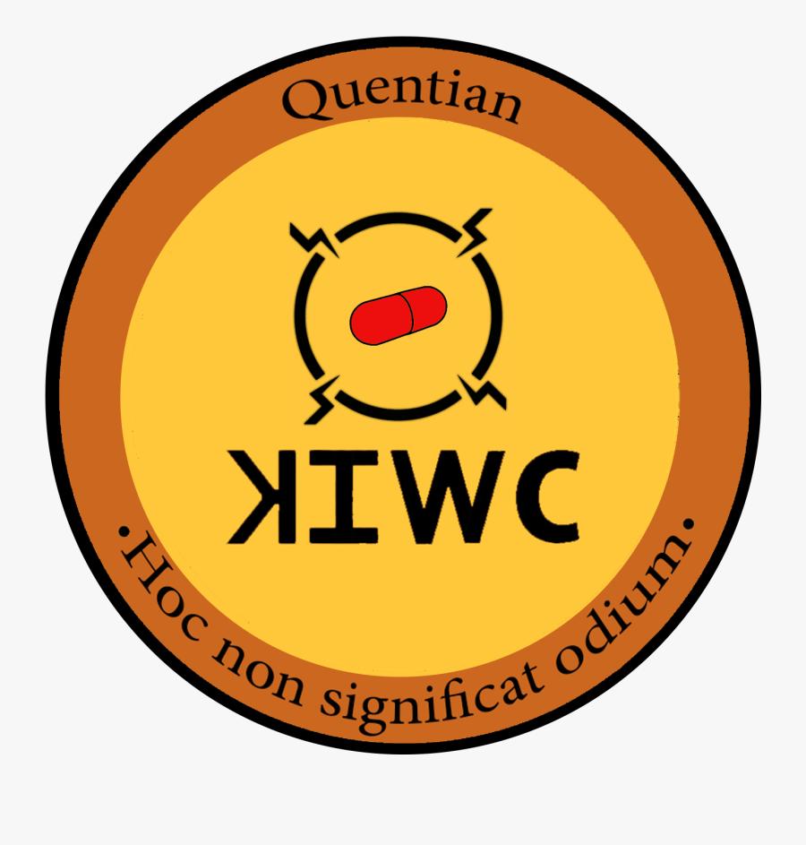Electricity Symbols Clip Art , Png Download - Logo Electrical Engineering Symbols, Transparent Clipart