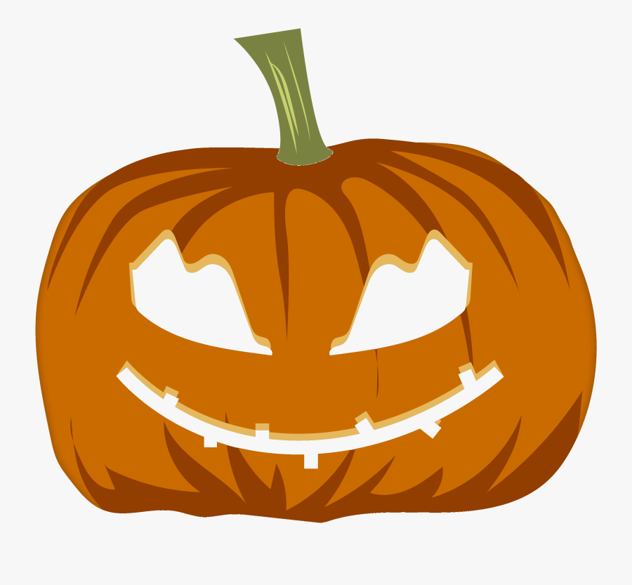 Pumpkins Vector Pumkin Clip Art Royalty Free Stock - Pumpkin Free Stock, Transparent Clipart