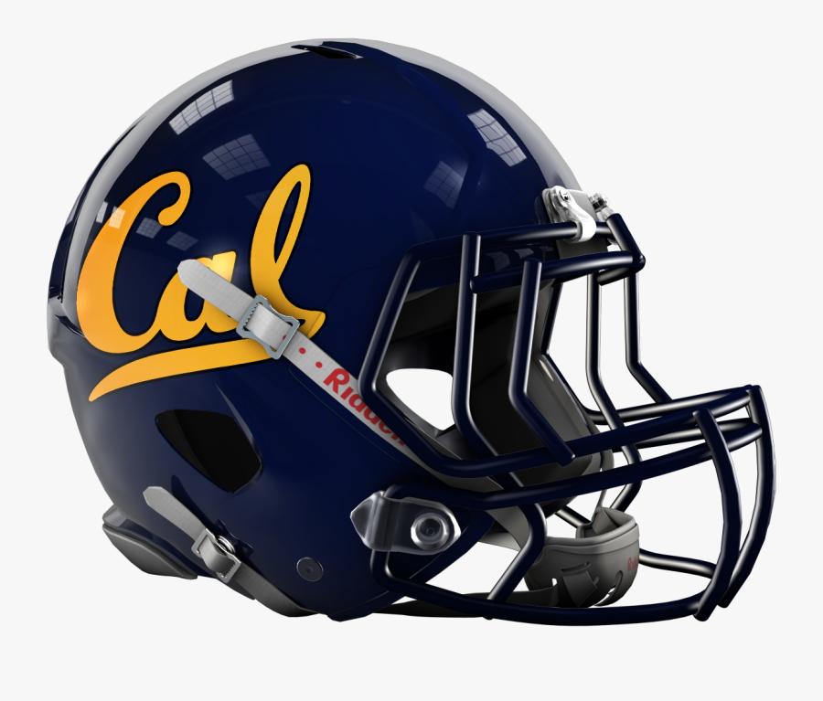 Football Helmet Template 11, Buy Clip Art - Albertville Aggie Football, Transparent Clipart