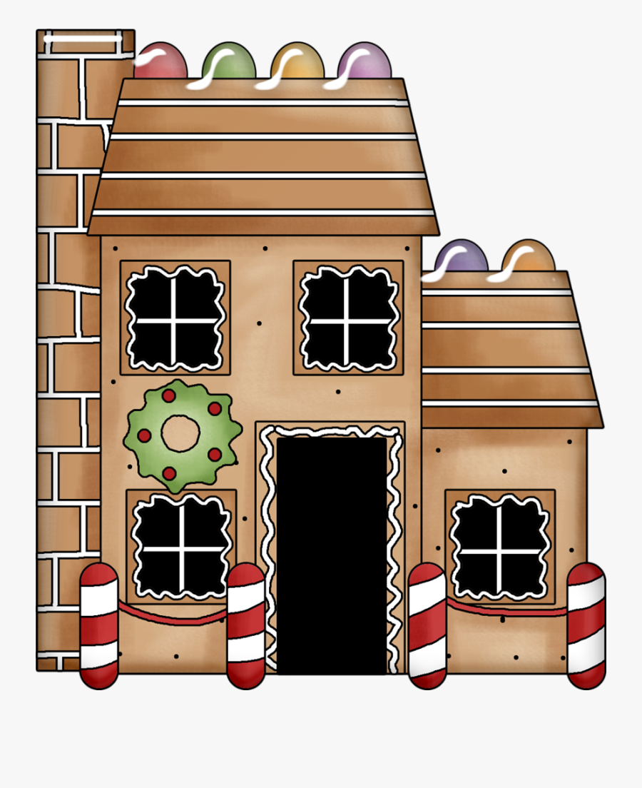 Christmas Day, Transparent Clipart