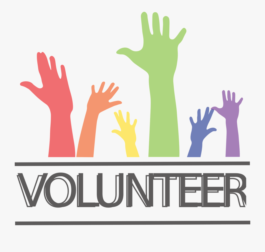 Adventures And Events - Volunteer Png, Transparent Clipart