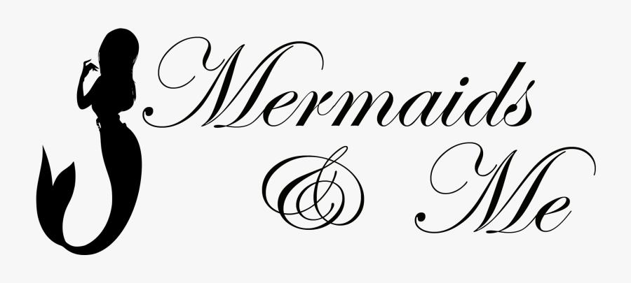 Calligraphy, Transparent Clipart