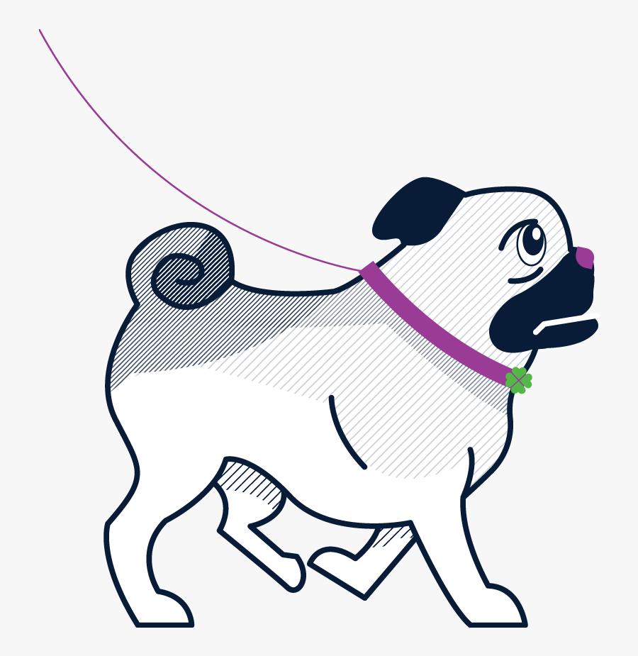 Dog Sitter, Dog Sitting, Dog Walking Clipart , Png - Ancient Dog Breeds, Transparent Clipart