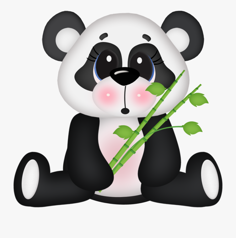 Iphone Xs Max Bamboo, Transparent Clipart