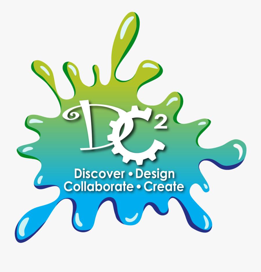 Connect - Explore - Achieve - - Color Violet In Cartoon - Tache De Peinture Dessin, Transparent Clipart