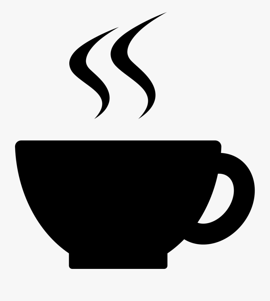 Image Library Stock Svg Png Free Download - Breakfast Icon Png, Transparent Clipart