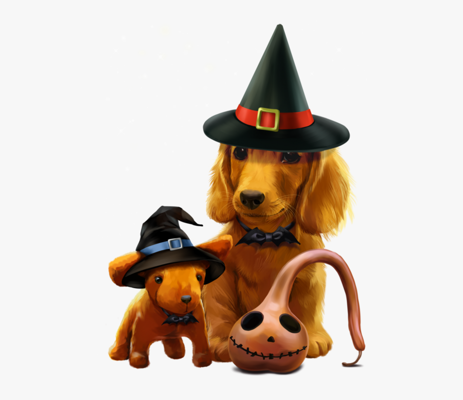 Free Pets Halloween Cliparts, Download Free Clip Art, Free Clip Art on  Clipart Library