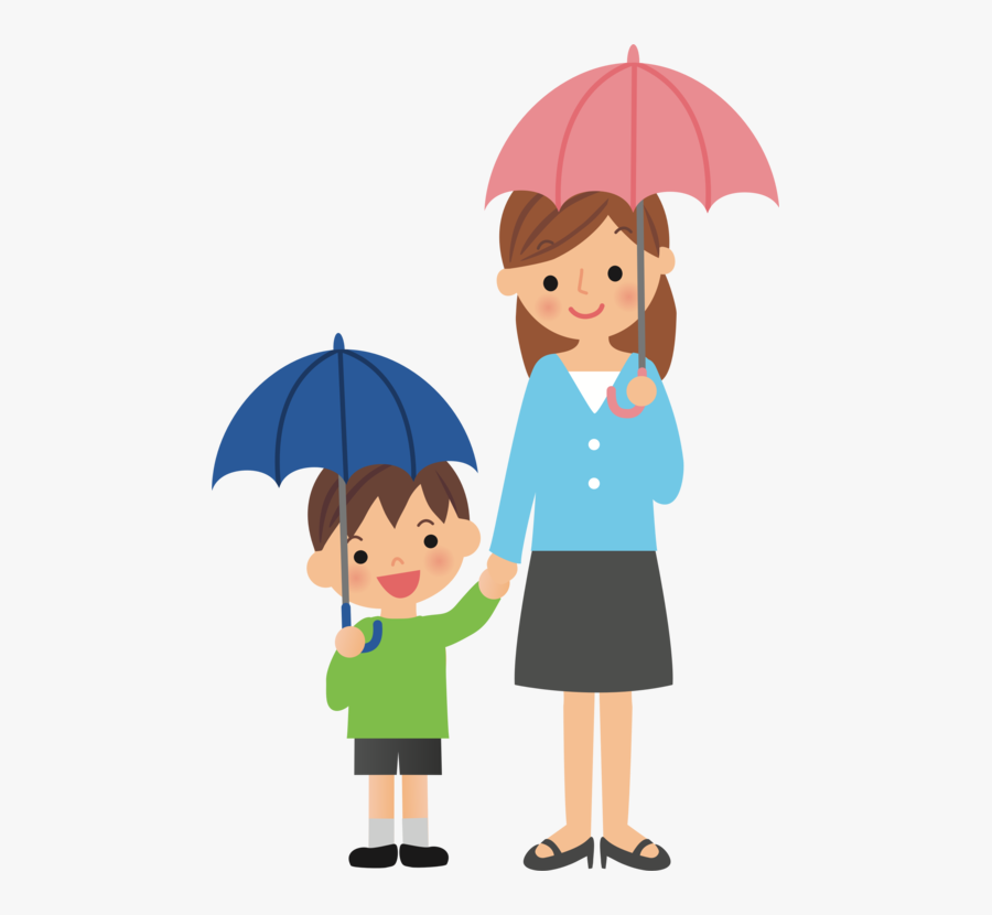 Public Domain Clip Art Free For Commercial Use Mother And Son Cartoon Png Free Transparent Clipart Clipartkey