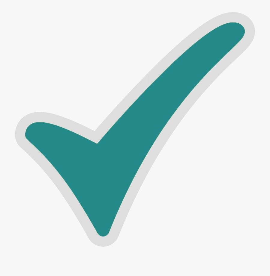 Online Training Index, Transparent Clipart