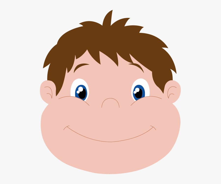 Cartoons Eating Food Clipart , Png Download - Sad Fat Boy Cartoon, Transparent Clipart