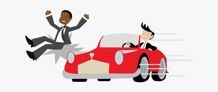 Transparent Download Driver Clipart Driver Service - Rash Driver Clipart, Transparent Clipart