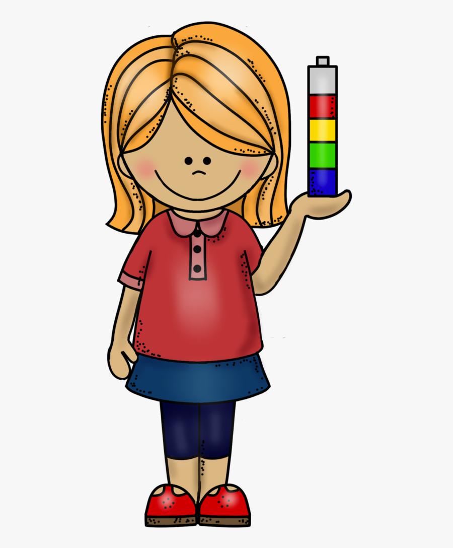 Happy Person Clipart Math - Melonheadz Math Clipart, Transparent Clipart