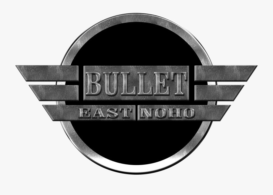 Bullet Hole Png Transparency - San Francisco Fleet Week Logo, Transparent Clipart