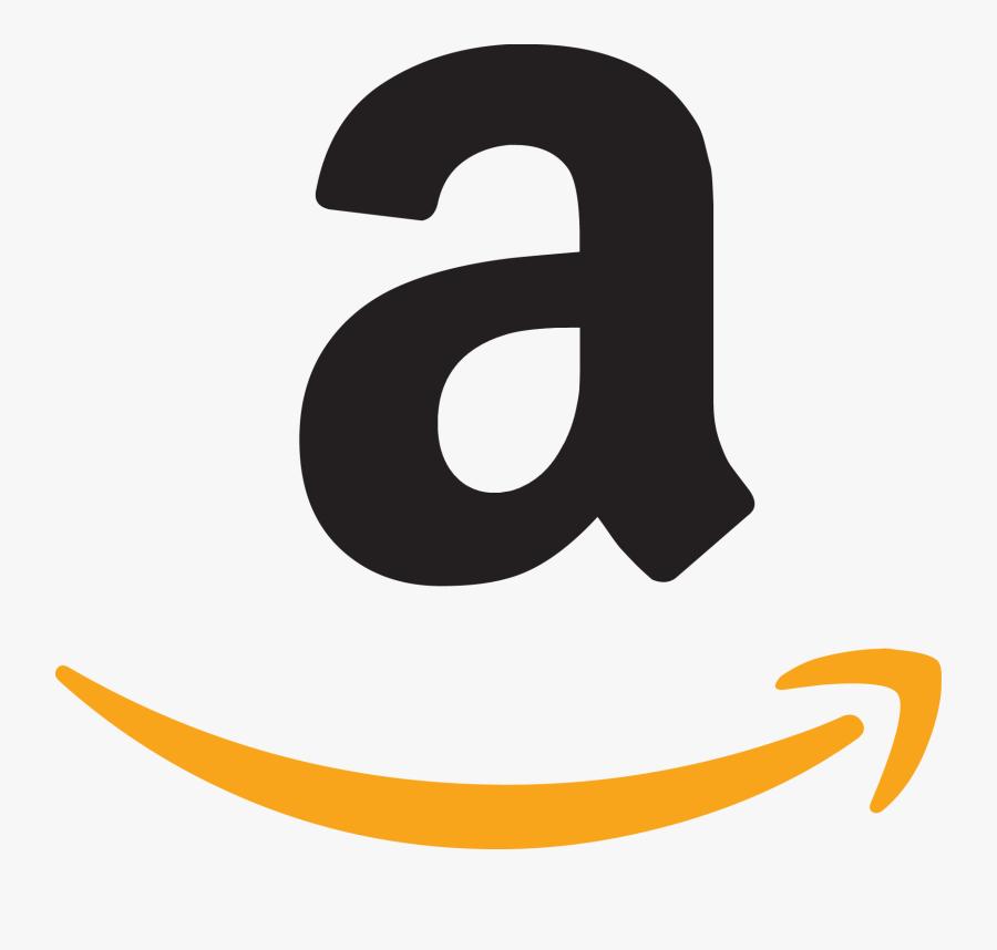Twitter Clipart Amazon - Amazon Marketing Services Logo, Transparent Clipart