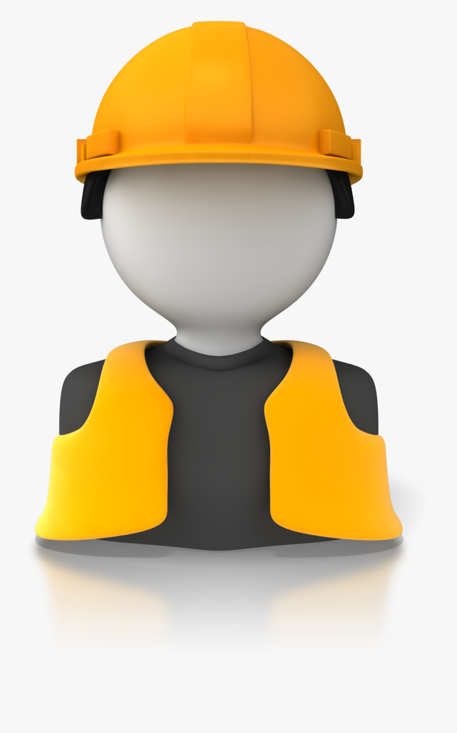 Imanoffshore We Serve Beyond Trust Career Construction - Health & Safety Policy Png, Transparent Clipart