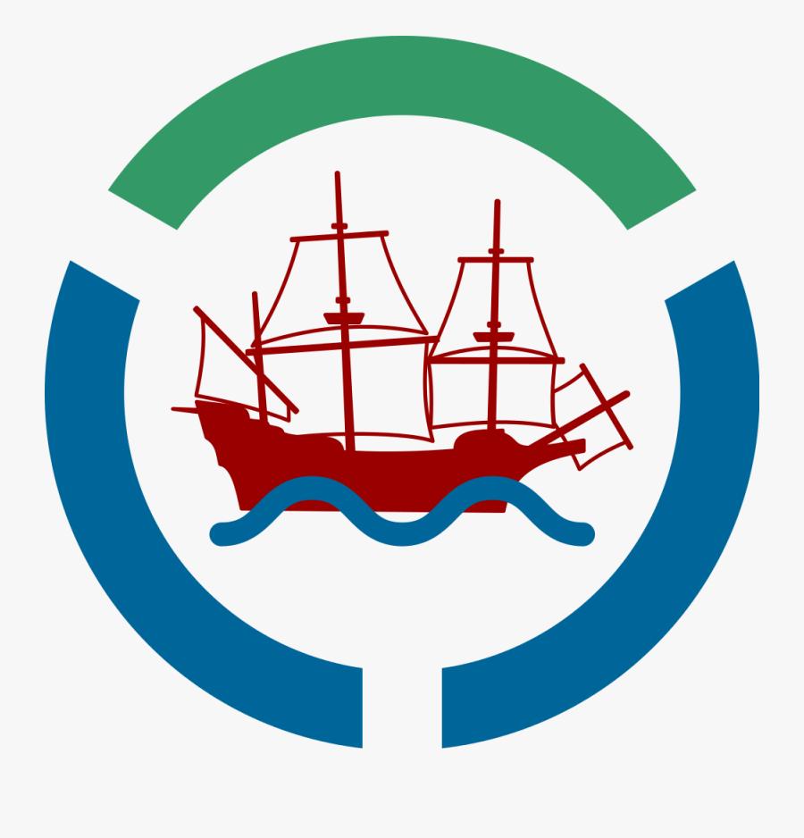 Wikimedia Community Logo - Internet Relay Chat Irc Logo, Transparent Clipart