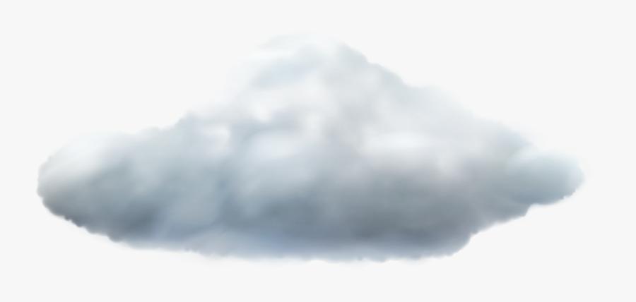 Clouds Png Download Image - Snow Pile Transparent Background, Transparent Clipart