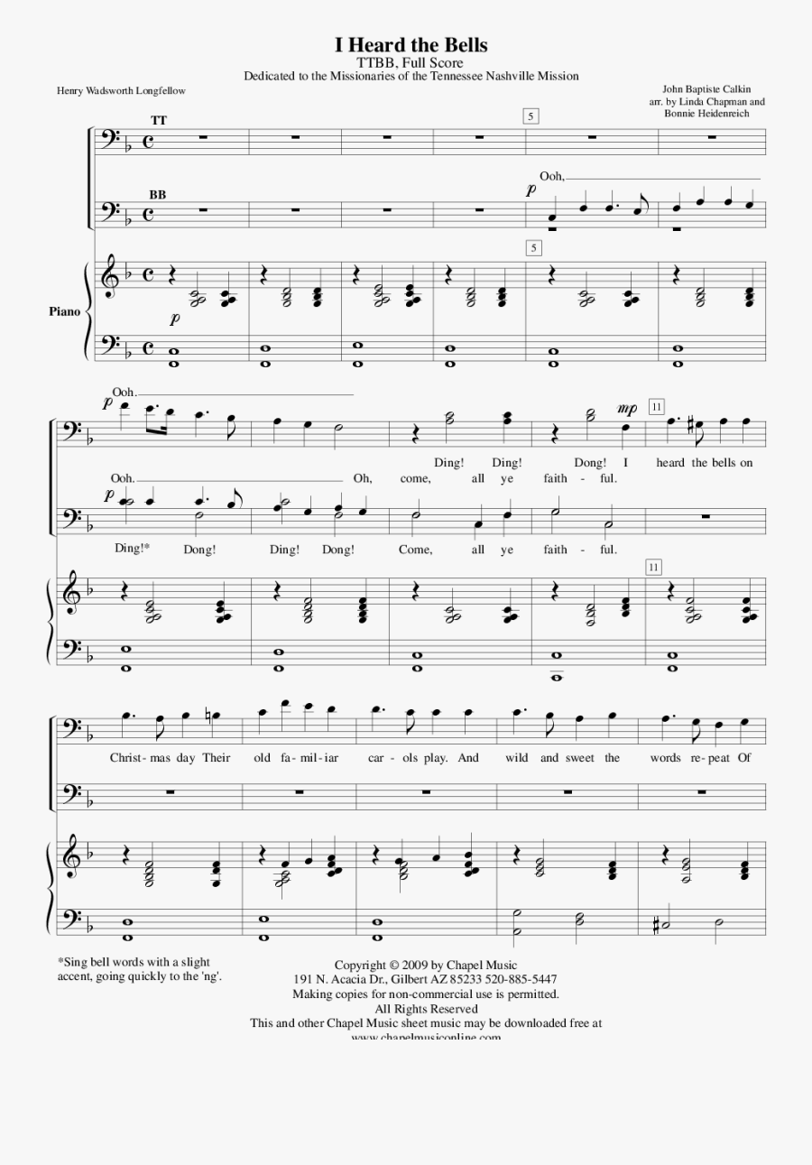 Sheet Music Clipart Images - Music Notes Clipart , Free Transparent Clipart  - ClipartKey